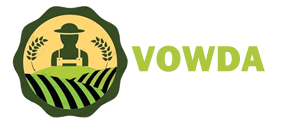 Voice of Women in the Development of Agriculture | …Committed to Agricultural productivity growth